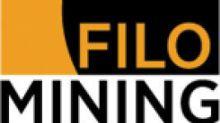 Filo Mining Announces Closing of C$40 Million Financing