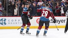 NHL Power Rankings: Are the Avalanche really this good?