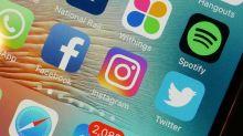 Facebook e Twitter não recebem convite para evento Social Media da Casa Branca