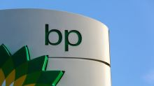 Australia backs BP's study to produce hydrogen from wind, solar