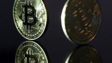 Bitcoin is not the new gold, Goldman Sachs says