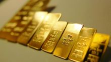 Gold Price Prediction – Prices Consolidate as Corona-virus Breaks out