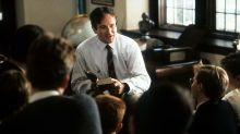 O que os professores que amamos ver no cinema pensariam da Escola Sem Partido?