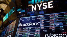 It's the New Smart Beta Craze, But BlackRock's Not Convinced