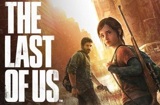 The Last of Us behind the scenes vid shows how mo-cap becomes final copy