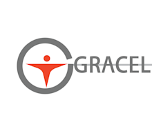 Gracell Biotechnologies Reports First Quarter 2021 Unaudited Financial Results and Provides Corporate Update