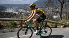 Tour de France in doubt after Covid red alert issued before Grand Départ in Nice