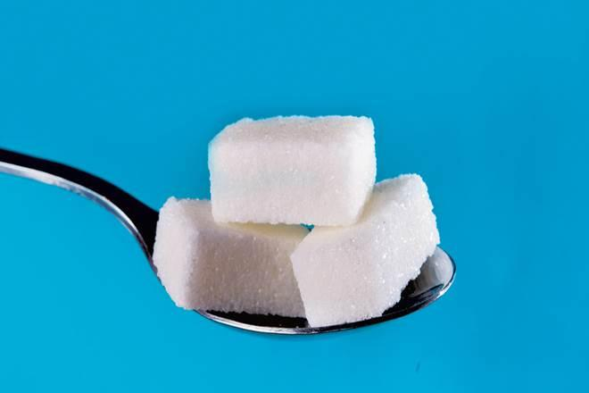 Explained: Is sugar the real cause of tooth decay?