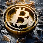 Bitcoin is a must have in your portfolio: Expert