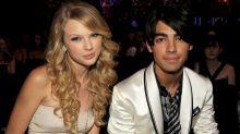 Taylor Swift arrepentida de arremeter contra Joe Jonas