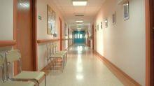 """Médecins de garde : l'Ordre alerte sur la progression des """"zones blanches"""""""
