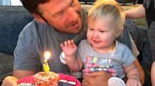 Authorities Release Devastating 911 Call After Bode Miller's Daughter Accidentally Drowned