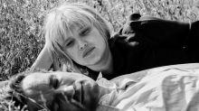 Cold War, la triunfadora absoluta de los premios del cine europeo