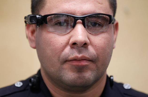 Seattle police get help publishing body camera videos online