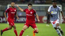 Adeus, Inter? Clube turco está interessado em Rodrigo Dourado, crava fonte local