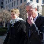 Mueller investigation was a 'horror show': Former FBI assistant director