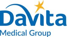 DaVita Medical Group Acquires Respected Physician Practices in the Orlando Area