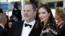 Hollywood e le molestie: una vecchia storia, purtroppo