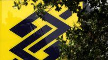 Banco do Brasil lidera ranking do BC de queixas de clientes no 3º tri