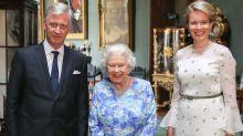 So deutsch sind die europäischen Royals