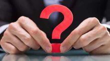 TUI-Aktie: Value-Chance oder Zockerpapier?!
