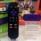 Should You Buy Roku Stock Ahead of Earnings?