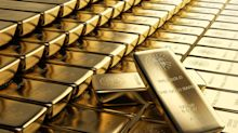 ETFs to watch amid surge in gold prices