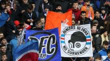 Rangers Fan View: End of season review - thank goodness that's over
