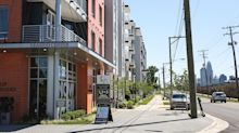 What's on the horizon for Charlotte's apartment market this year