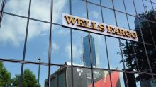 Wells Fargo reportedly refunding 'hundreds of thousands' customers for add-on products like legal services