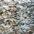 Malaysia says won't be 'garbage dump' as it returns waste