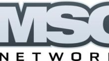 MSG Networks to Unveil Free-to-Play Gaming App for Sports Fans