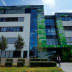 Temasek-led investor group in $250 million vaccine bet on Germany's BioNTech