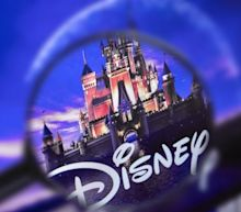 The Zacks Analyst Blog Highlights: Disney, Roku, Square, Uber and Beyond Meat