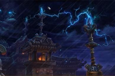 Patch 5.2 hotfixes for April 29th and 30th, nerf to Lei Shen