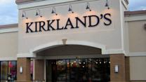 Kirkland's Could Be The Next Private Equity Target