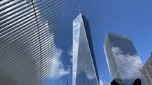 MDC Partners leases large space at One World Trade Center