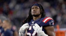 AP source: Pats' Dont'a Hightower opting out of 2020 season