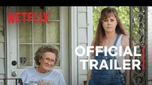 Glenn Close and Amy Adams spar as mother and daughter in 'Hillbilly Elegy' trailer