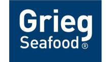 Grieg Seafood ASA: Q1 2021 results – Low market prices impacted earnings