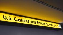 Seek compromise with U.S. on cannabis at border, lawyers urge Ottawa