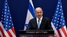 Serbia, Kosovo to open Israel embassies in Jerusalem
