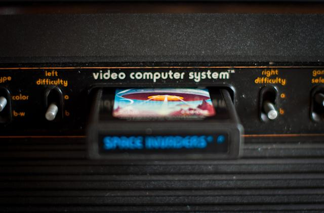 Uber AI plays any Atari 2600 game with 'superhuman' skill