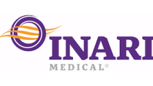 Inari Medical to Present at the 2021 Bank of America Healthcare Conference