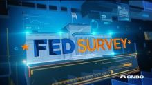 CNBC Fed Survey: 80 percent of economists say bitcoin is ...