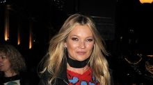 Kate Moss: Die Fashion-Tricks des Supermodels