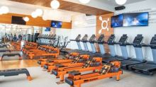 Boca Raton Resort & Club, A Waldorf Astoria Resort, And Orangetheory Fitness Announce First Ever Pop-In Residency This Winter