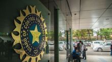 BCCI adopts all but five Lodha Panel recommendations