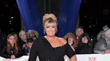 Gemma Collins Overshares Massively As She Reveals How Dancing On Ice Injuries Impacted Her Sex Life