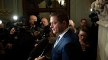 Scheer Blasts Bloc Leader For Saying Alberta Separatists Want 'Oil State'